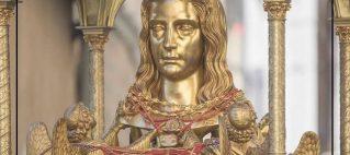 Mary Magdalene Festival