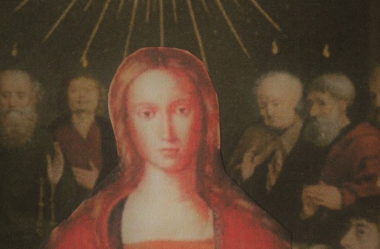 Mary Magdalene and the Cathars – Recordings